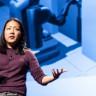 Google X Robot Ekibi Sektördeki Kadınların Azlığından Şikayetçi
