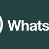 WhatsApp'a Gelecek Yeni Özellikler Sızdı