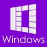 Windows 10'da Karşınıza Çıkan Bazı Sorunlar ve Çözümleri