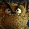 Kötü Kedi Şerafettin İçin İlk Teaser Geldi!