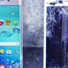 Hangisi Daha Dayanıklı: Galaxy S6 Edge Plus mı, Yoksa iPhone 6 Plus mı?