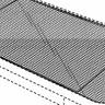 Apple'ın Samsung'a Karşı Koz Olarak Kullandığı Patent İptal Edildi!
