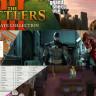 Malum Sitelerden Korsan Oyun İndirenleri Trolleyen 7 Oyun Firması