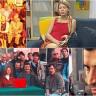 YouTube'dan Tüm Bölümlerine Ulaşabileceğiniz 20 Nostaljik Türk Dizisi