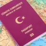 En Fazla Türk Vatandaşının Yaşadığı 20 Ülke
