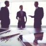 Teknoloji Sektörünün Maaşı En Dolgun 15 CEO'su