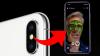 Apple'ın En Pahalı Telefonu: iPhone X İncelemesi (6100 TL'ye Alınır mı?)