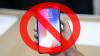 6100 TL'lik iPhone X Almamanız İçin 6 Neden (Ekrana Çentik Kaçmış!)
