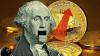 2 Milyon Dolarlık BitCoin'i Sığdırdığımız Cüzdan Elimizde!