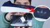 Keşke Hıyar Çıksaydı: TV'de 149 TL'ye Satılan Abidas Ayakkabı ve Galaxy S4 İncelemesi