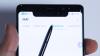 iPhone X'daki Çentiği Kaldırıp Note 8'e Ekledik! (Oldu Çok Da Güzel Oldu!)
