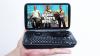 Dünyanın En Küçük Oyun Bilgisayarına GTA 5 Kurup Oynadık!