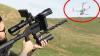 Drone'ların Korkusu Rüyası #2: Drone Killer V4 İncelemesi
