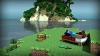 Minecraft Nasıl Oynanır - İlk Gün