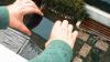 Telefonu 2. 3. Kattan Aşağıya Atsan Bir Şey Olmaz Denilen Tank Kılıf Sağlamlık Testi