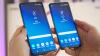 Şimdi iPhone Düşünsün: Samsung Galaxy S9 ve S9+ İnceleme (Bu Paralara Alınır mı?)