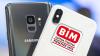 BİM'de 1100 TL Daha Ucuza Satılan iPhone X VS Samsung S9+: Hız, Kamera ve Oyun Testi