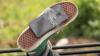 Samsung Galaxy S9+ Sağlamlık Testi (Ayakkabının Altına Bantlayıp Yürürsek Ne Olur?)