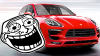 Patronun 450.000 TL'lik Yeni Porsche'sini Kaçırıp İnceledik! (Yine Kovulmadık!)