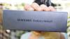 6500 TL'lik Yeni Galaxy Note 9 Harbiden Elimizde! (Kutu Açılışı + İlk Bakış)