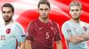 Herkes Laf Etti Ama Kral Geri Döndü: PES 2019 İncelemesi! (FIFA19 PANİKLEDİ!)