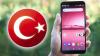 Yabancı Sitelerden 90 Tam Puan Alan Yerli Telefon: GM 9 Pro İncelemesi (Alınır mı?)