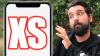 İddialıyız! Dünyanın En Rahatlatıcı Videosu: iPhone Xs Max Almamanız İçin 5 Neden