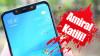 Almak İçin Sabırsızlanacağınız Xiaomi Pocophone F1 İncelemesi (Apple'ın Samsung'un Gözü Yaşlı!)