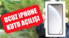Dünyanın En Ucuz iPhone'u(!) XR Kutu Açılışı (En Az 7.500 TL! Ben ŞOK)