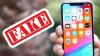 Çinliler Çakmaya Devam Ediyor #2: 960 TL'lik Çakma iPhone Xs Max'in İçini Açtık!(Hıyar Çıksa İyiydi)