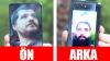 1 Dakikada 100.000 Adet Satan Taş Gibi İki Ekranlı Telefon: Nubia X İncelemesi