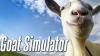 Goat Simulator Oynanış Videosu