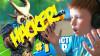 Fortnite'tan Dünyaları Kazanan 14 Yaşındaki Hacker Çocuk Konuştu: Anneme Araba Aldım!