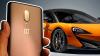 Bilgisayarımda Bu Kadar RAM Yok: 10GB RAM'li OnePlus 6T McLaren Edition (Video)