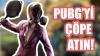 PUBG'nin Rakibi: Yeni Beleş Oyun Apex Legends'ı Oynadık! (PUBG+Fortnite Bir Arada)