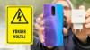 Trafodan Enerji Çekercesine Hızlı Şarj Olan Telefon: Oppo RX17 PRO İncelemesi (35 DK'da Şarj Full!)
