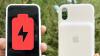 Apple'ın Sitesinde 1.000 TL Olan Akıllı iPhone XS Kılıfını Satın Aldık! (Telefon+Kılıf = Toros)