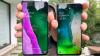 Yeni Samsung Galaxy S10+ ve S10 Detaylı İncelemesi (Bu Paraya Alınır mı?)