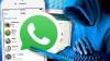 Whatsapp'ta İstediğiniz Kişinin Mesajlarını Okuyabileceğiniz Casus Uygulamayı 250 TL'ye Alıp Denedik!