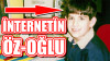 MIT'i Bile Hackleyen İnternetin Öz-Oğlu: Aaron Swartz Hakkında Bilinen Her Şey!