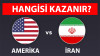 3. Dünya Savaşı Kapıda mı? ABD vs İran Hangi Ordu Daha Güçlü?