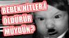 Zaman Makinesiyle Geriye Gidip Bebek Adolf Hitler'i Öldürür müydünüz?