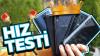 Piyasanın Gizli Kralları: Aşırı Ucuz ve TR'de En Çok Satılan Telefonlara Hız Testi Yaptık