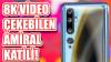 Amiral Gemisi Katili: Xiaomi'nin En Çok Satan Efsanesi Yeni Mi 10 Pro Detaylı İncelemesi
