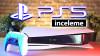 Sonunda Elimizde: Playstation 5 İncelemesi (Almaya Değer mi?)