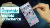 Telefonunuzu Değiştirecek 3 Ücretsiz Android Launcher