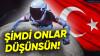 NASA Bak İşine Koçum: Türkiye Uzaya Çıkıyor!