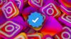 Çok Bilinen Instagram'ın Az Bilinen Özellikleri: Mavi Tik Nasıl Alınır?