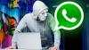 WhatsApp Çağrısıyla Kameraya Bile Ulaşan Casus Yazılım: Pegasus