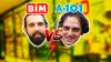 BİM vs A101 | Tüm Teknolojik Ürünleri Satın Aldık! (2500 TL'yi En İyi Kim Harcayacak?)